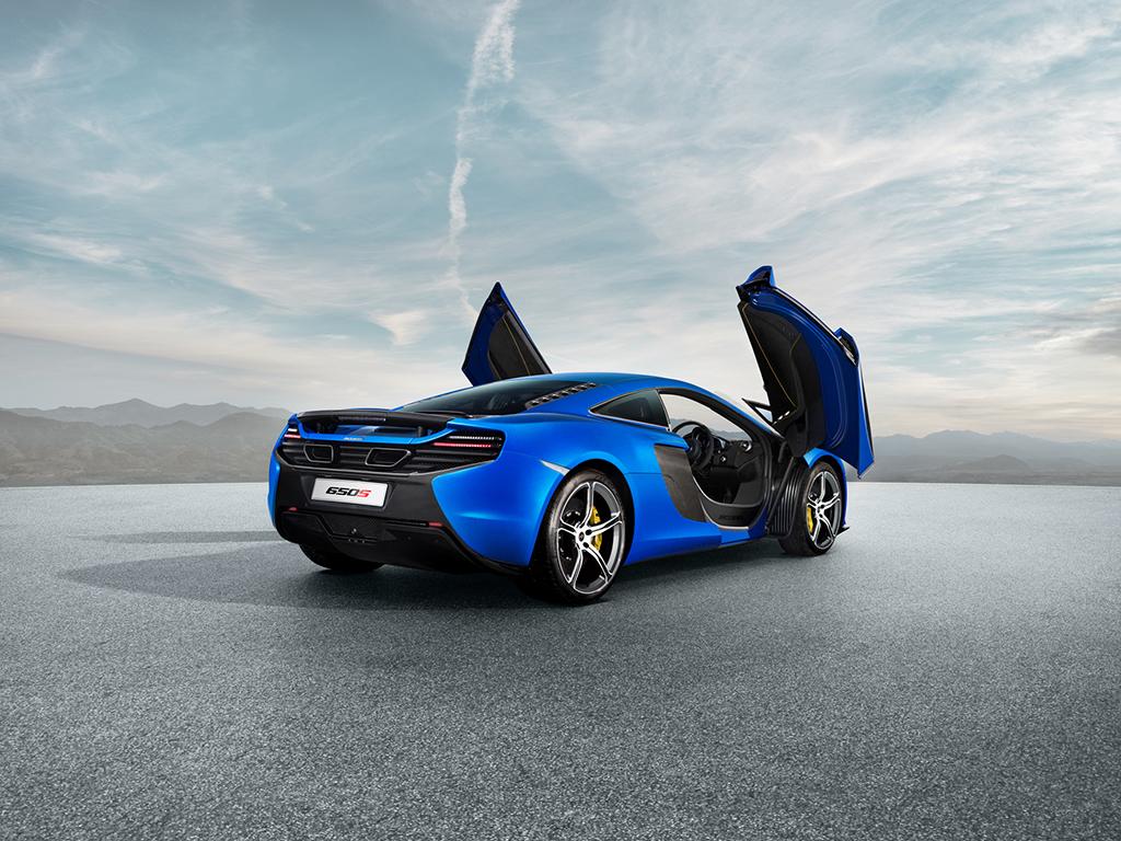 McLaren650S 02