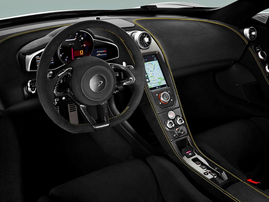 McLaren650S 03