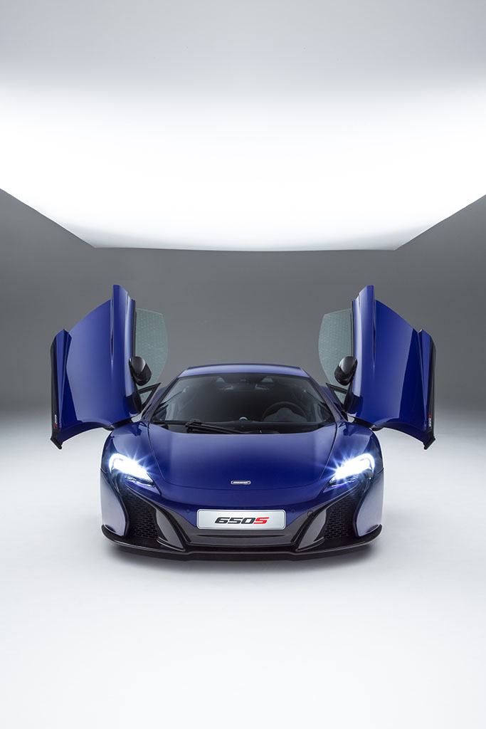 McLaren650S 04