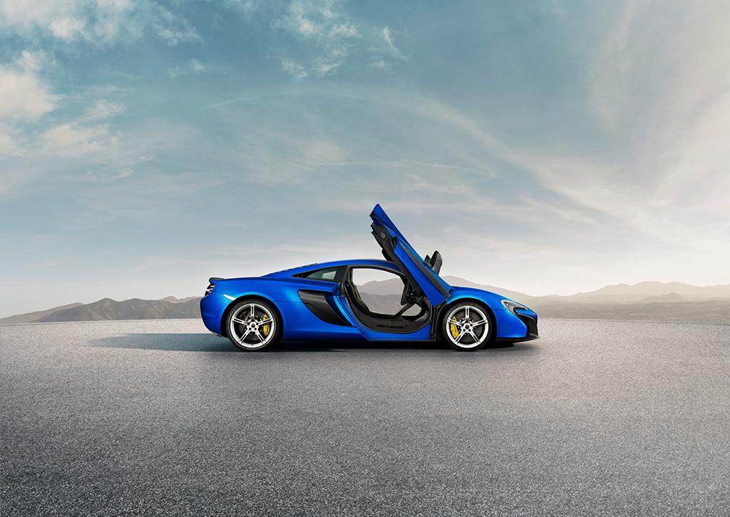 McLaren650S 06