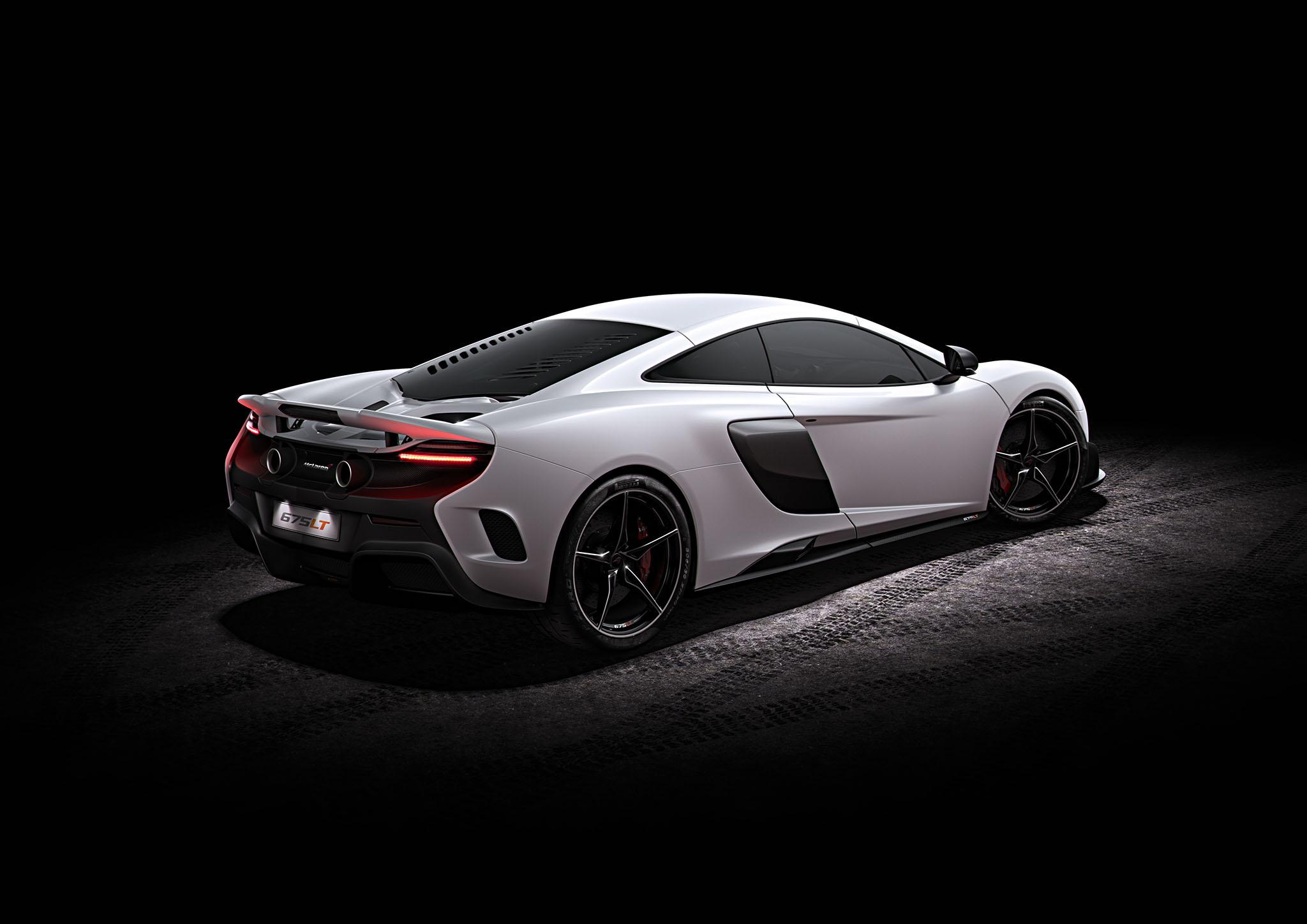 McLaren675LT 02
