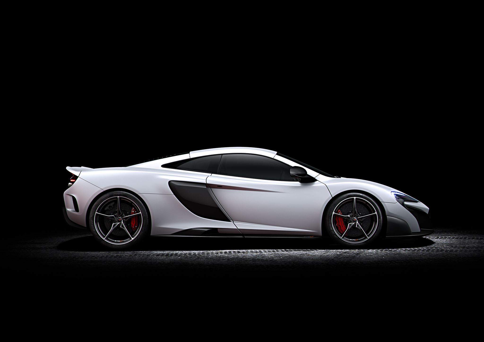 McLaren675LT 04
