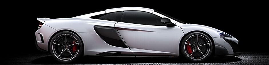 McLaren675LT banner