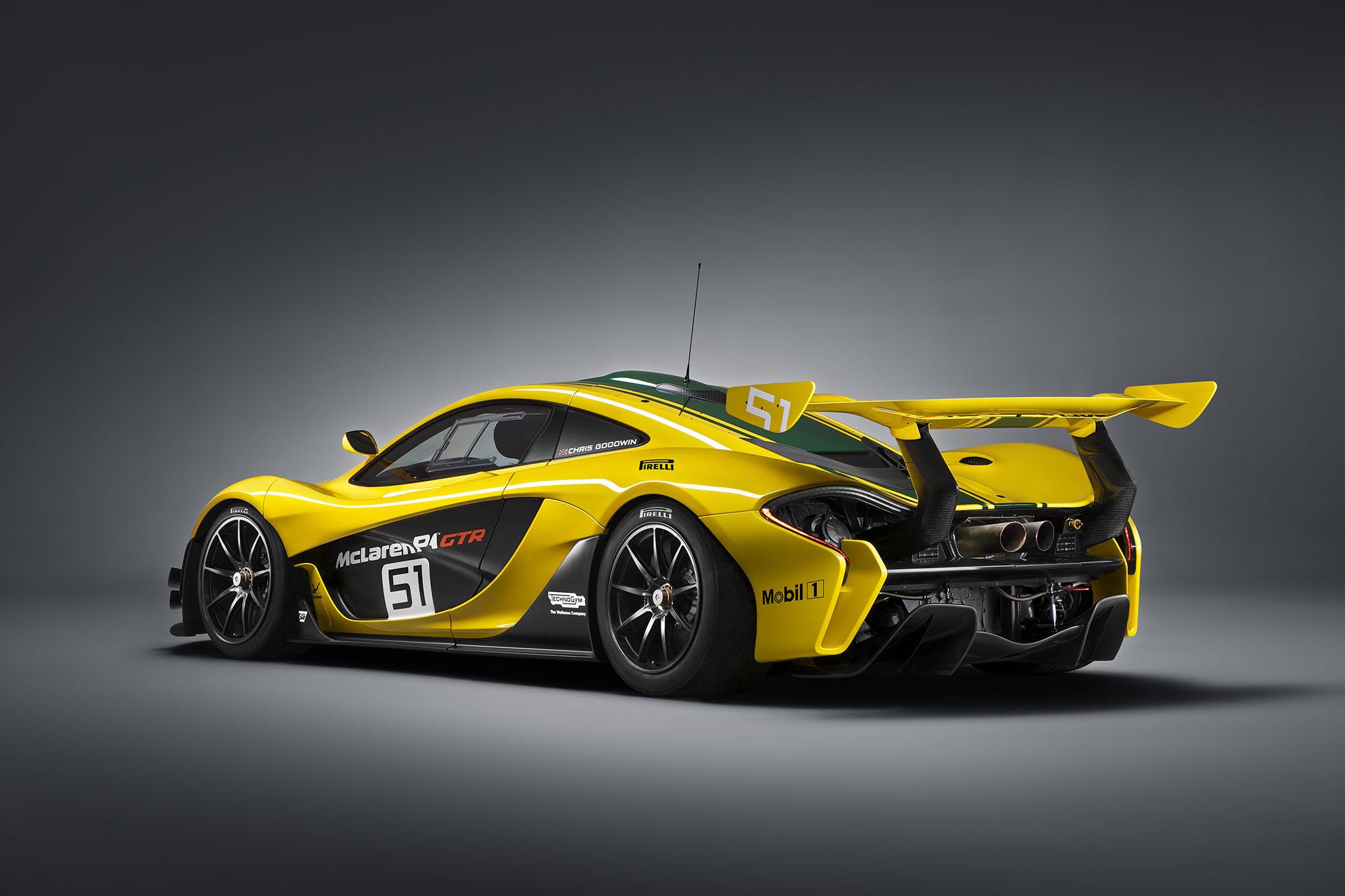 McLarenP1GTR 02