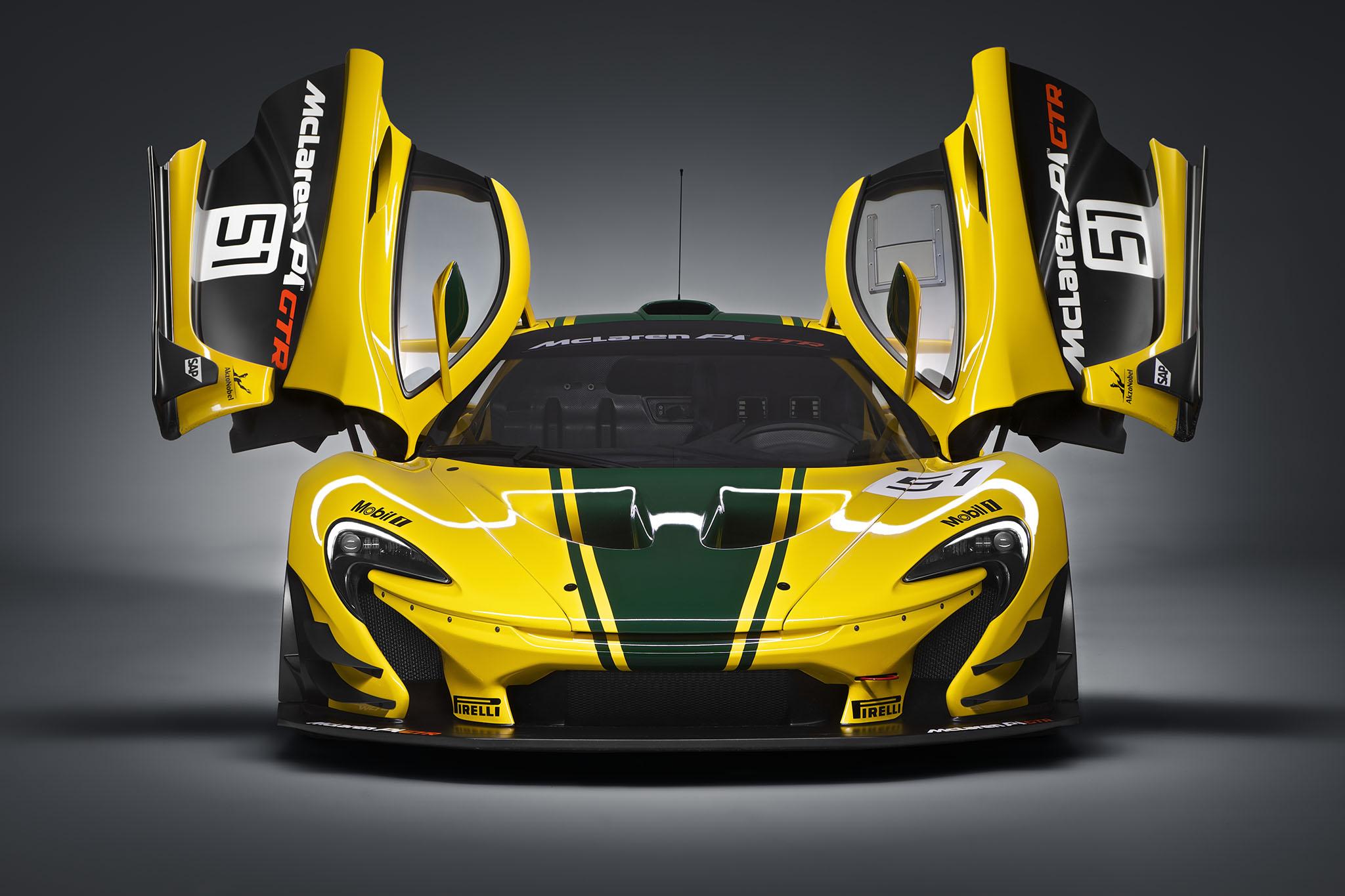 McLarenP1GTR 03