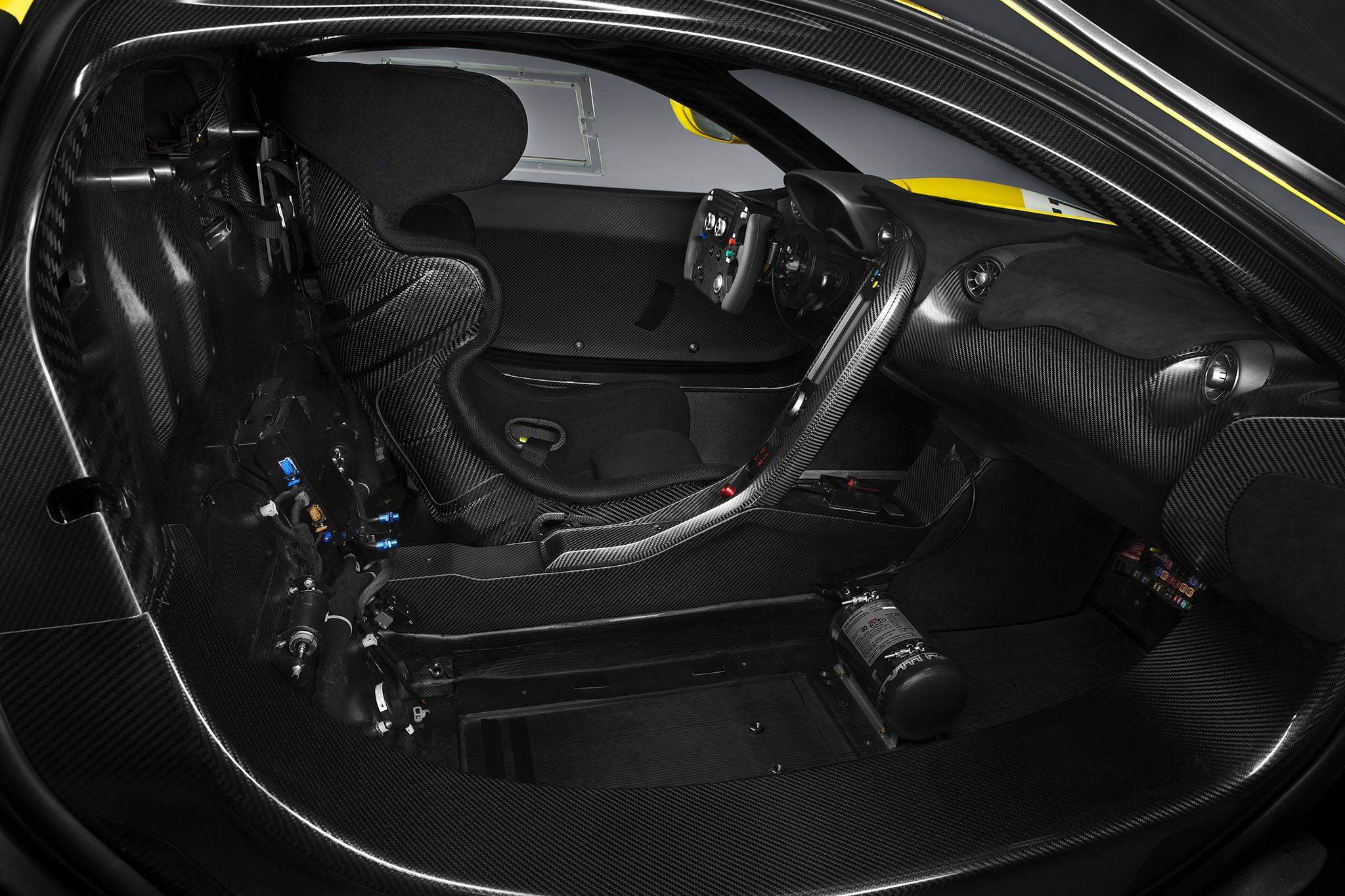 McLarenP1GTR 04