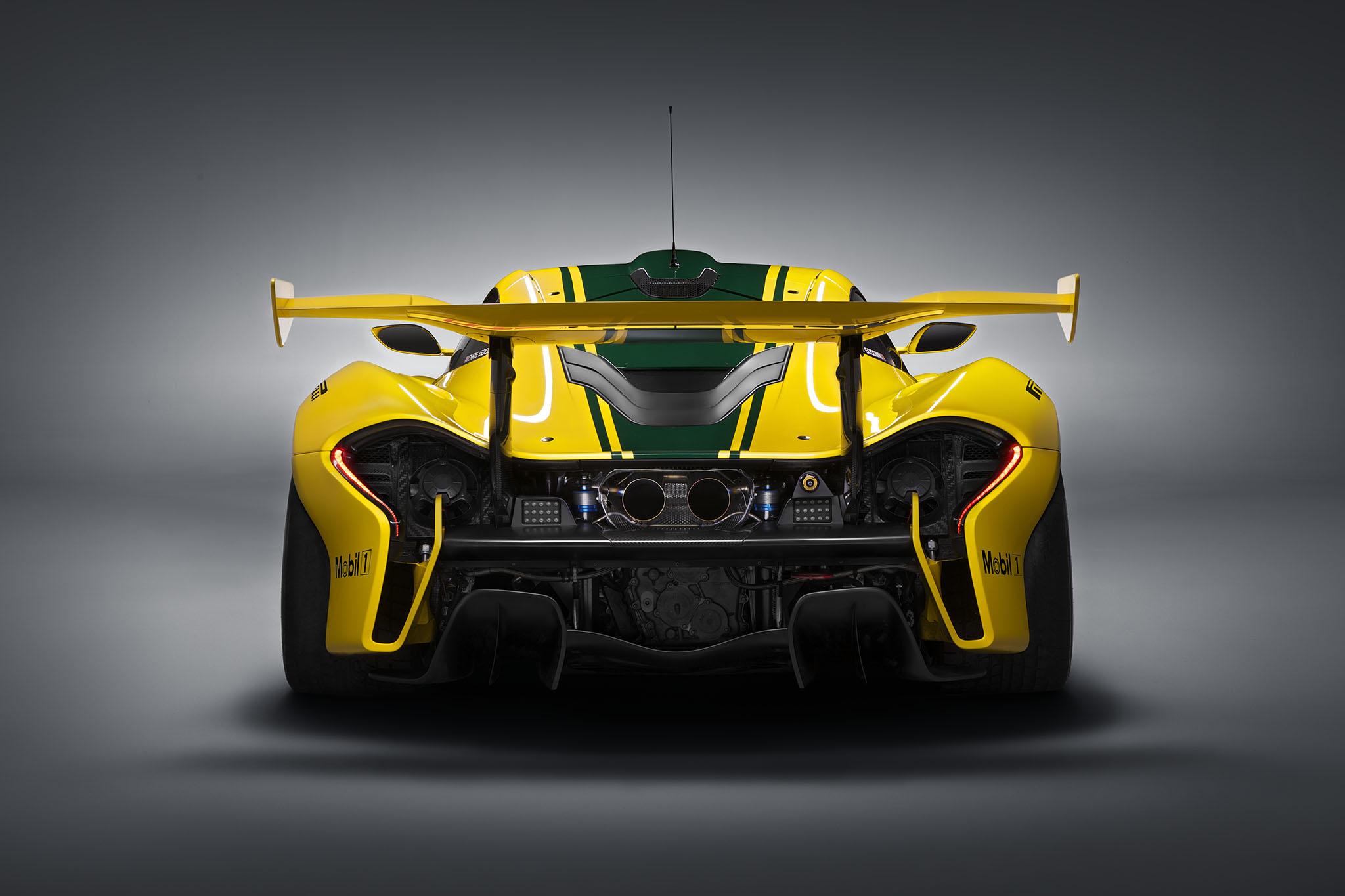 McLarenP1GTR 06