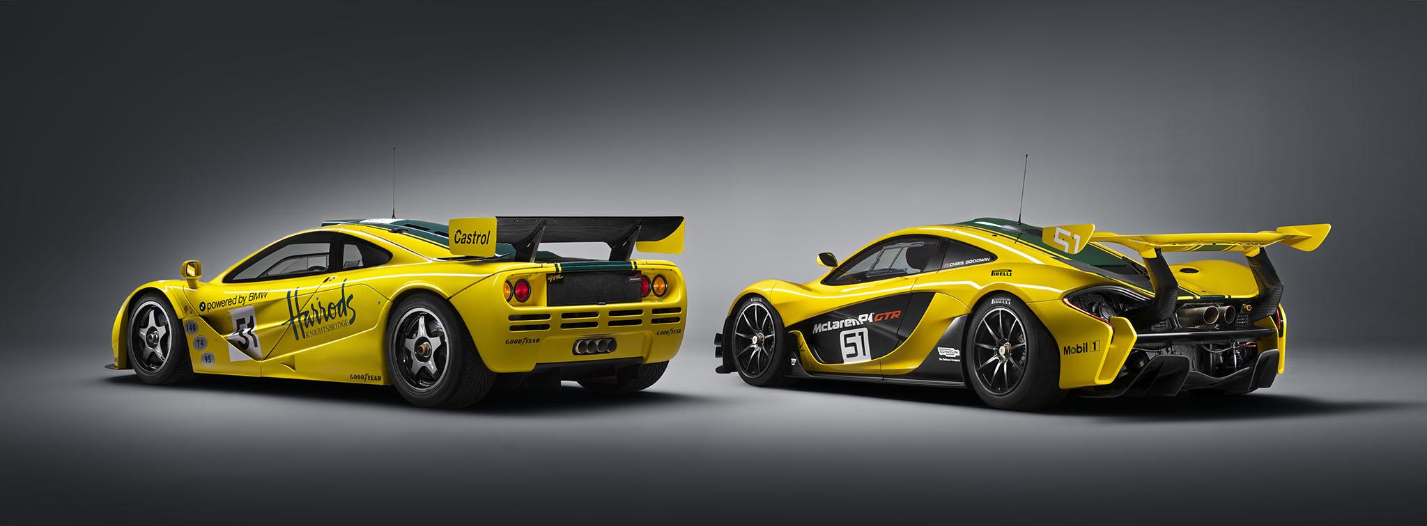 McLarenP1GTR 08