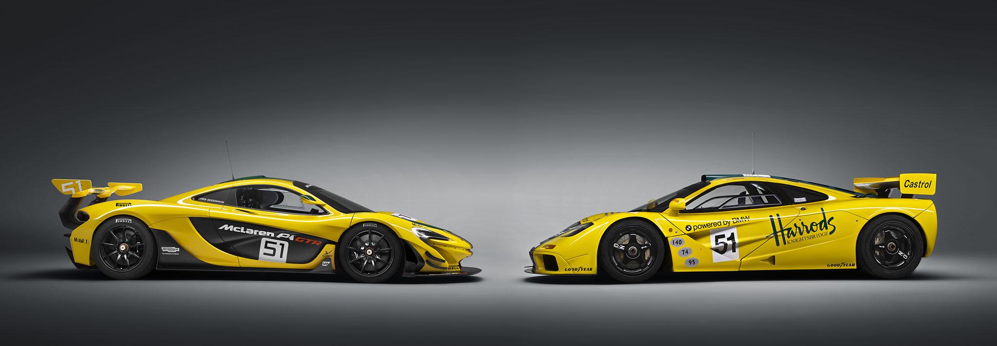 McLarenP1GTR 10