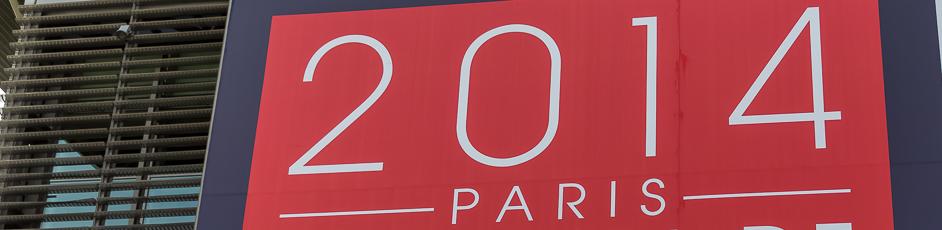 MondialParis2014-banner-1