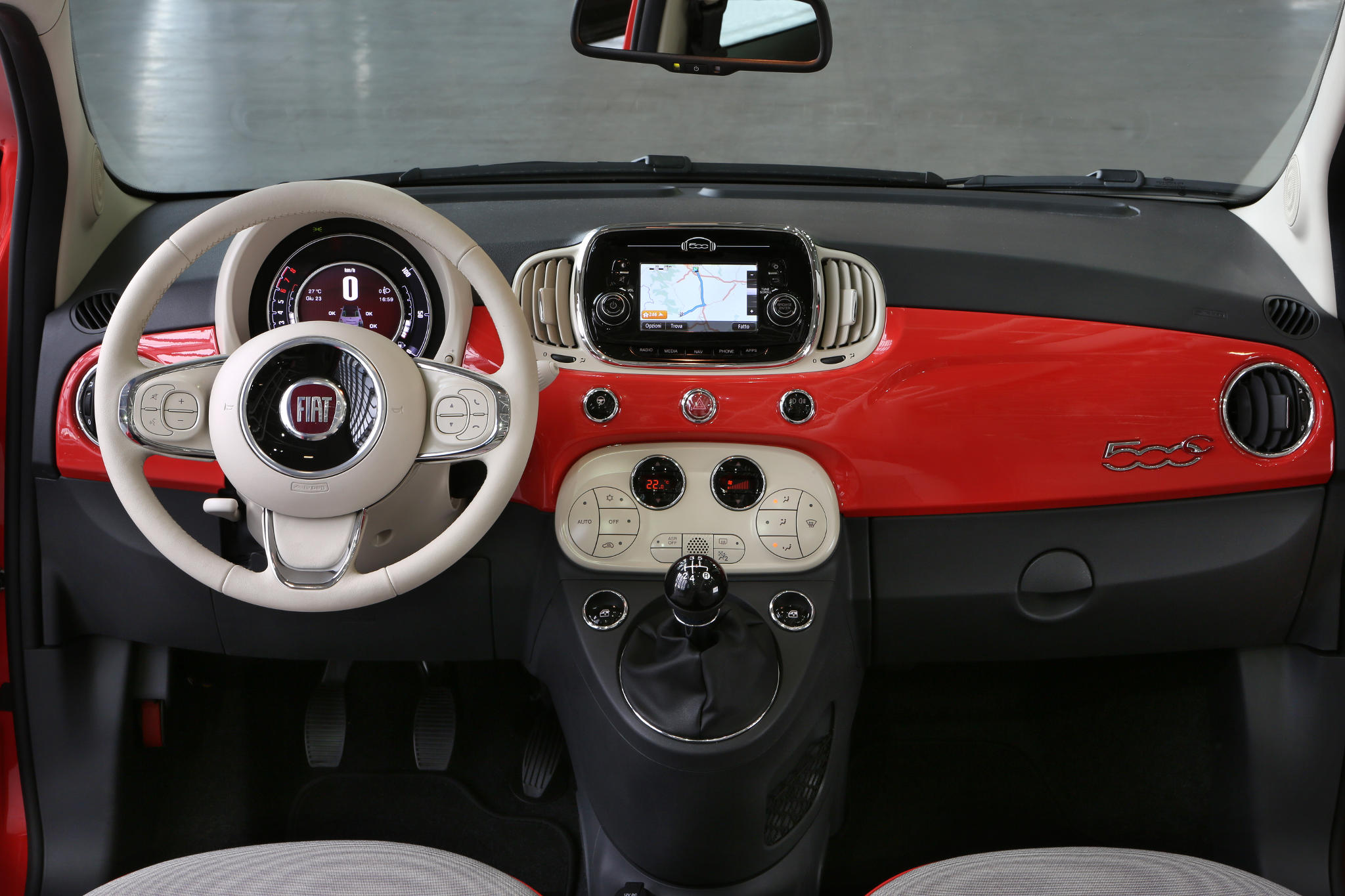 NewFiat500 04