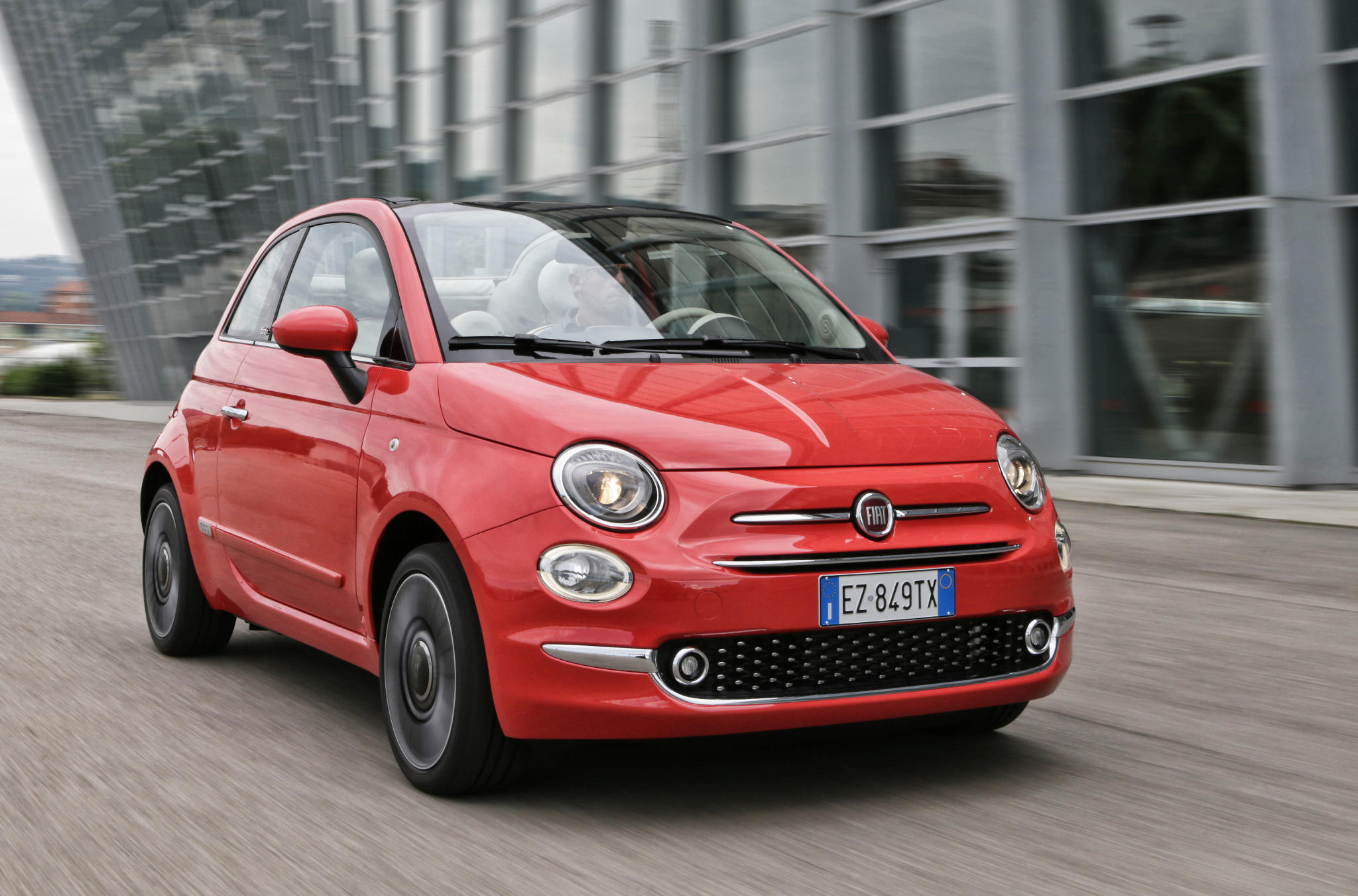 NewFiat500 05