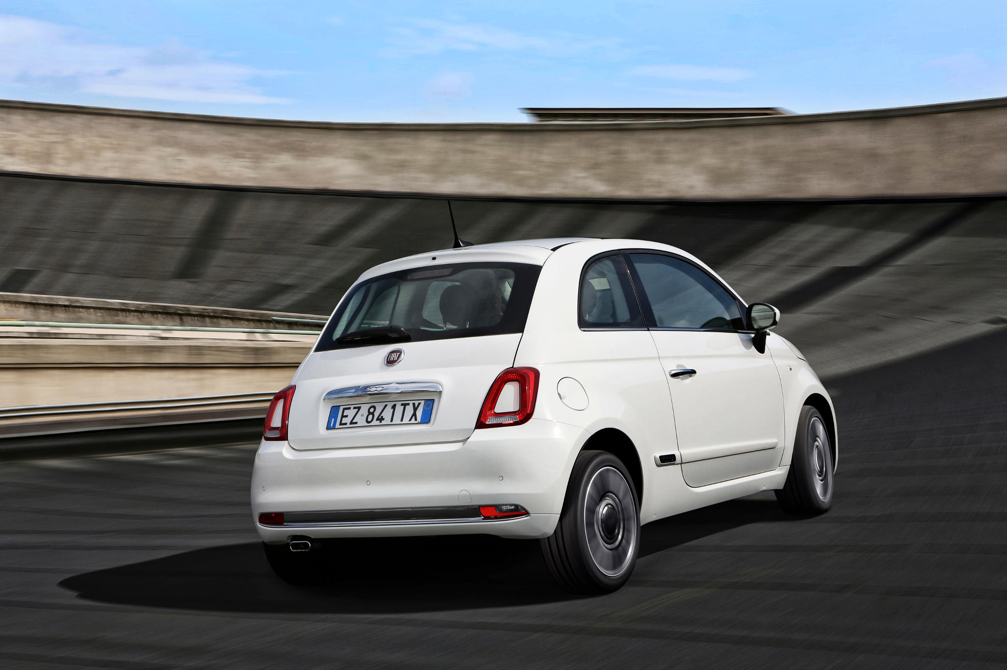 NewFiat500 06