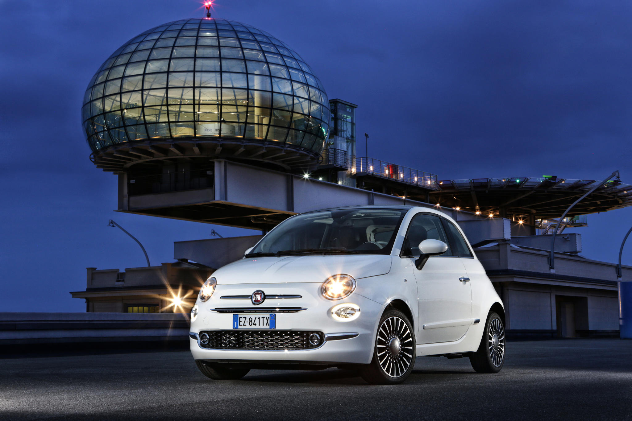 NewFiat500 08