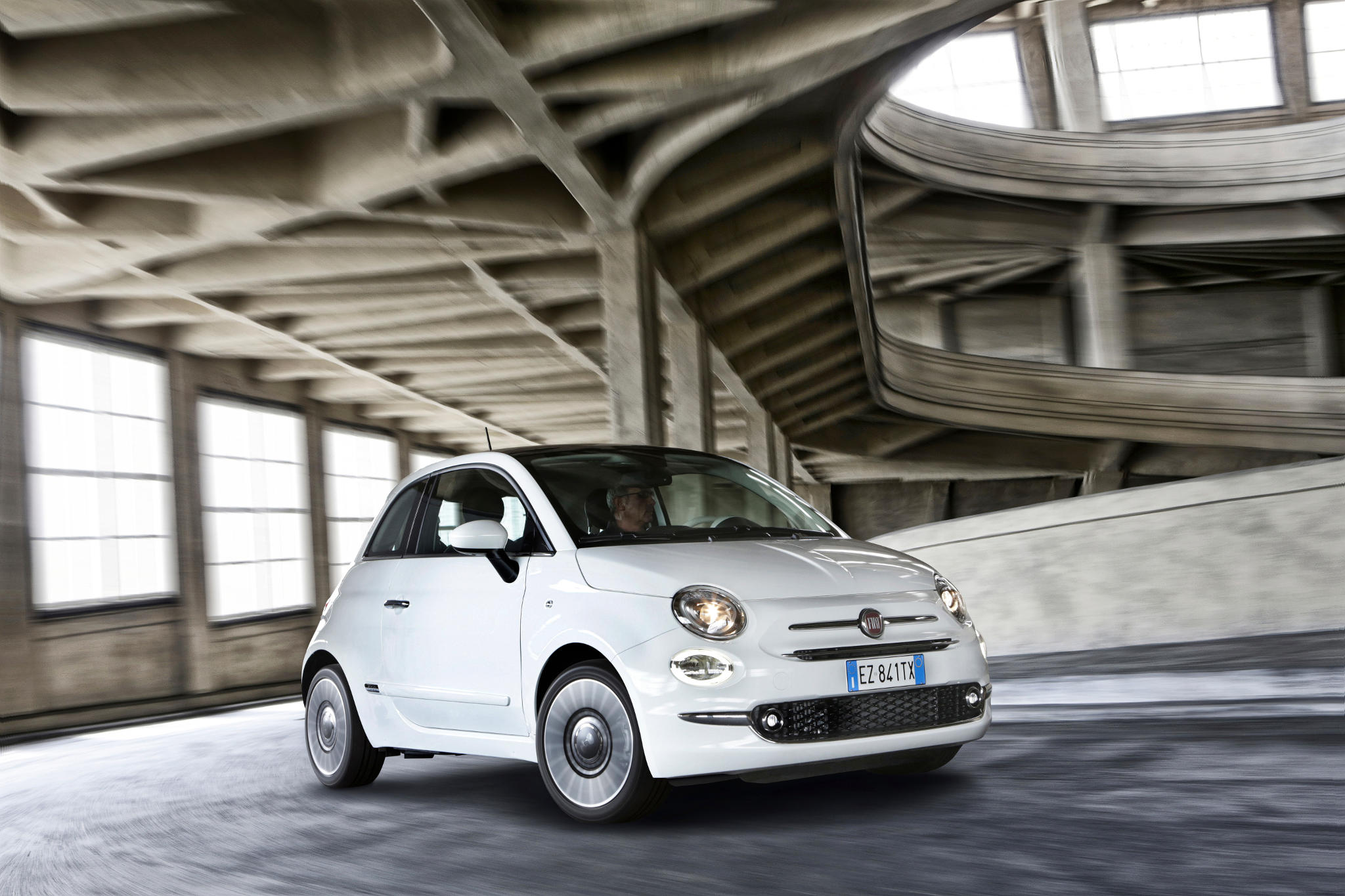 NewFiat500 10