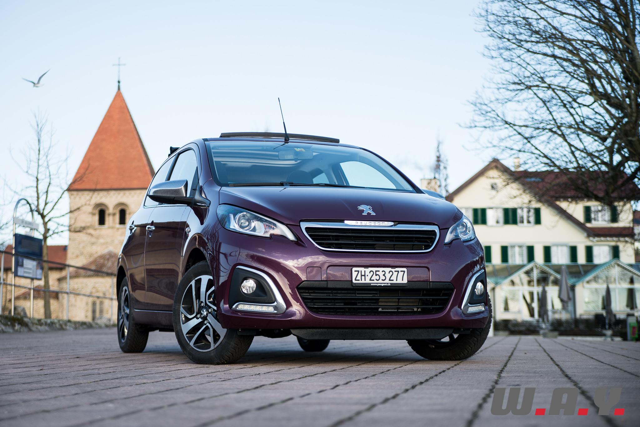 Peugeot108-1