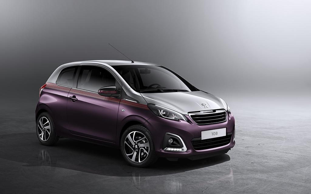 Peugeot108 01