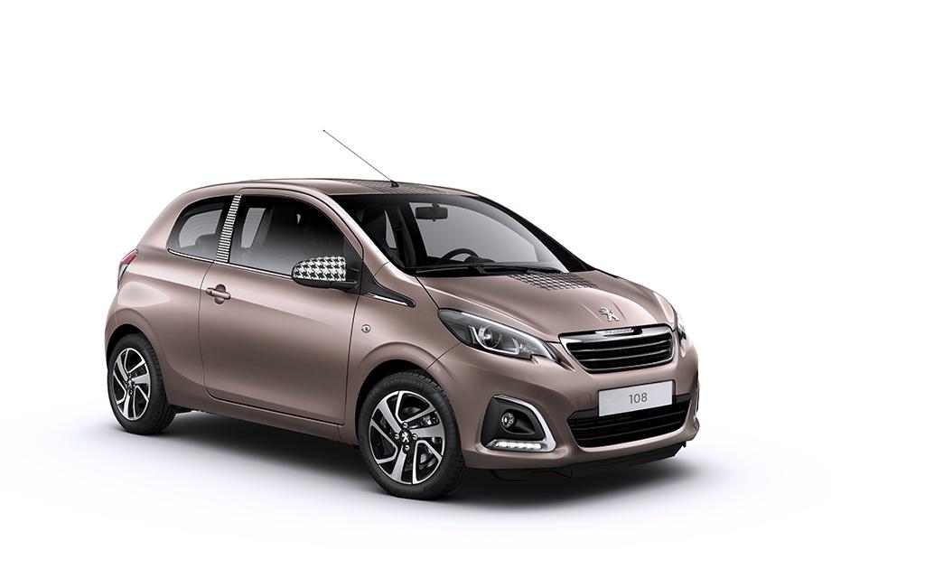 Peugeot108 03