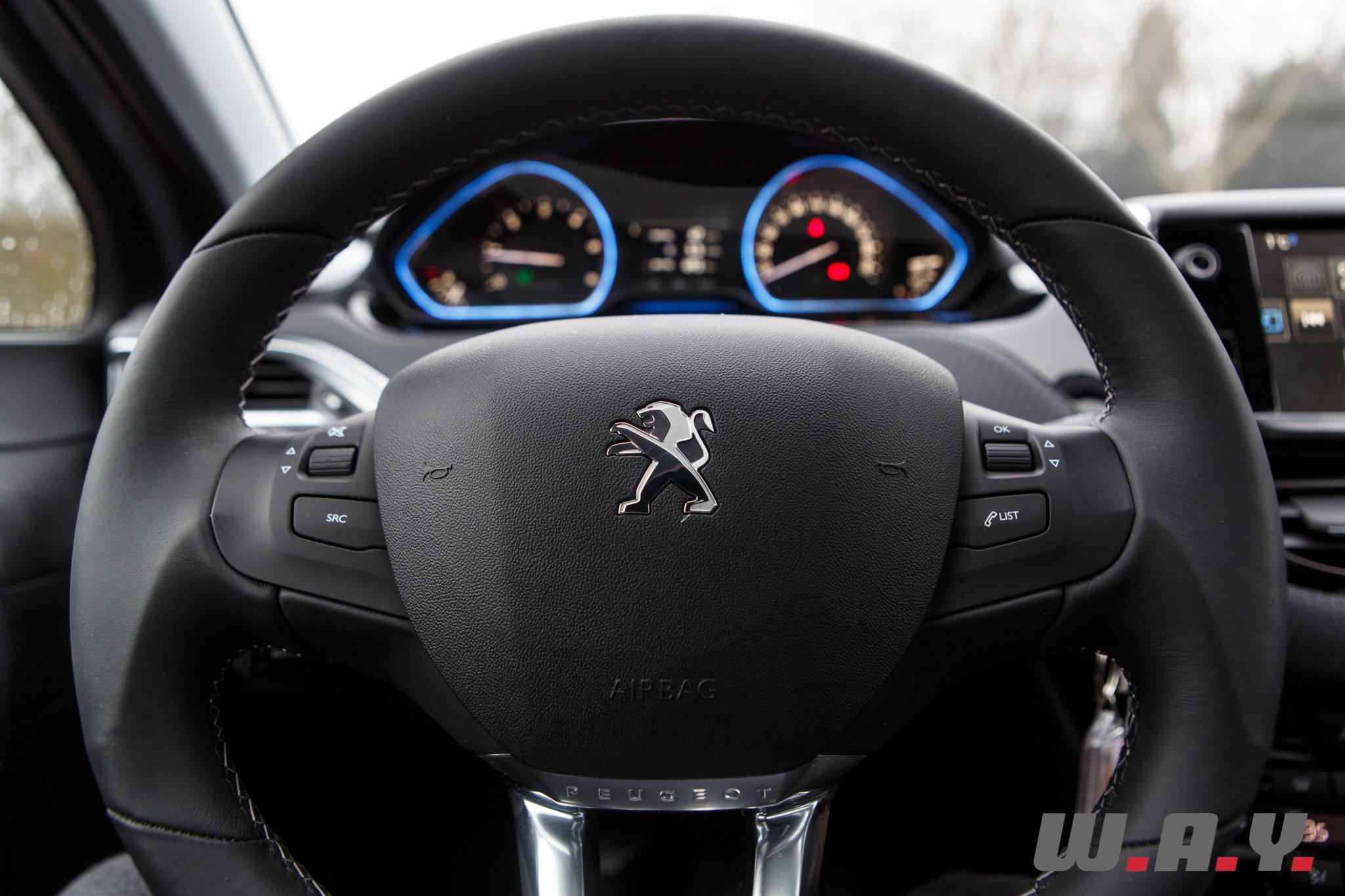 Peugeot2008 10