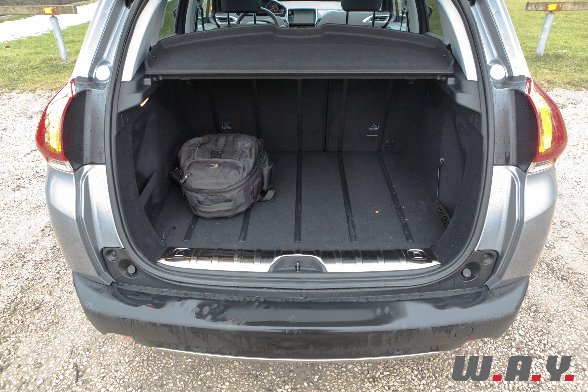 Peugeot2008 14