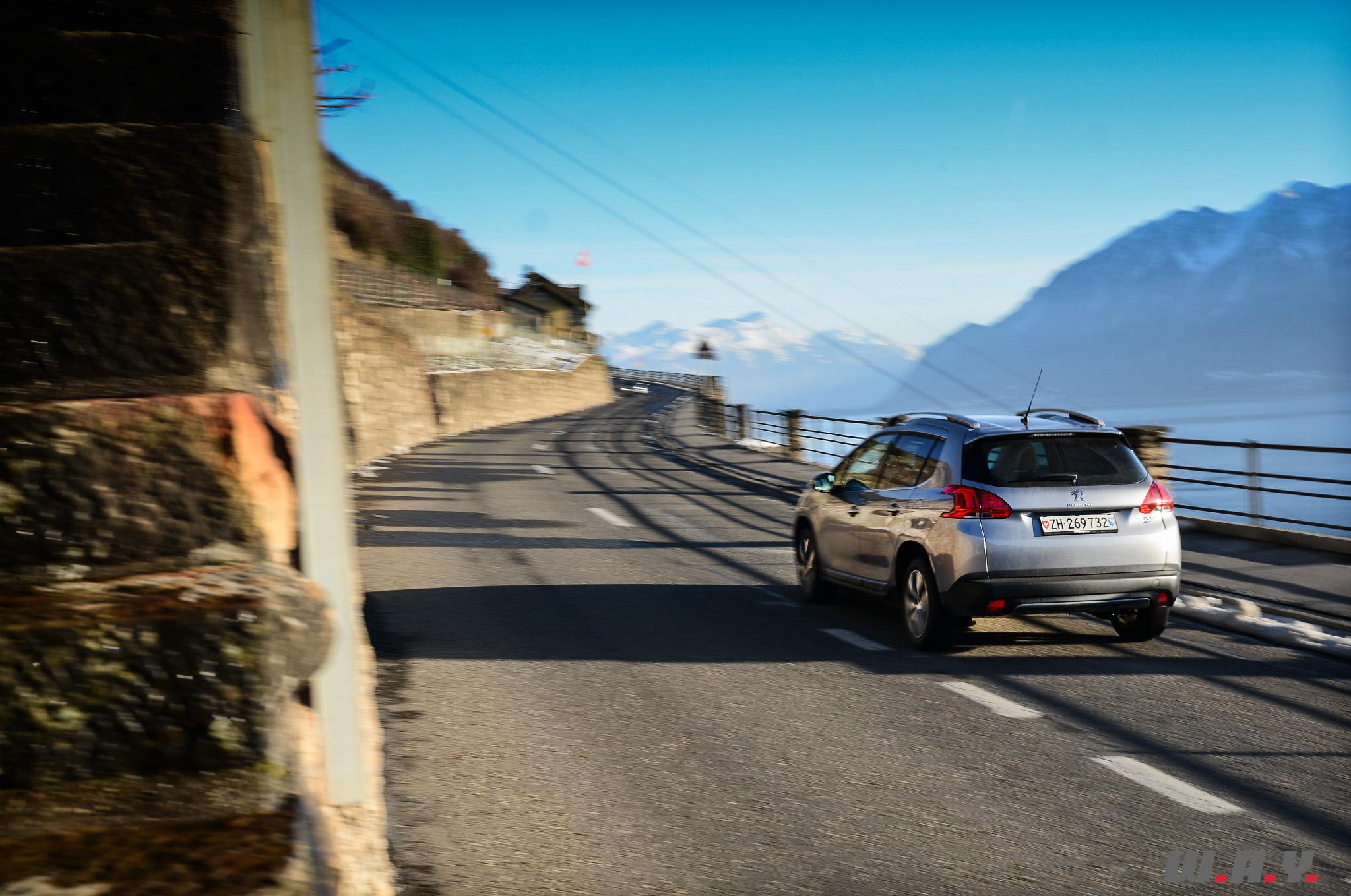 Peugeot2008 22