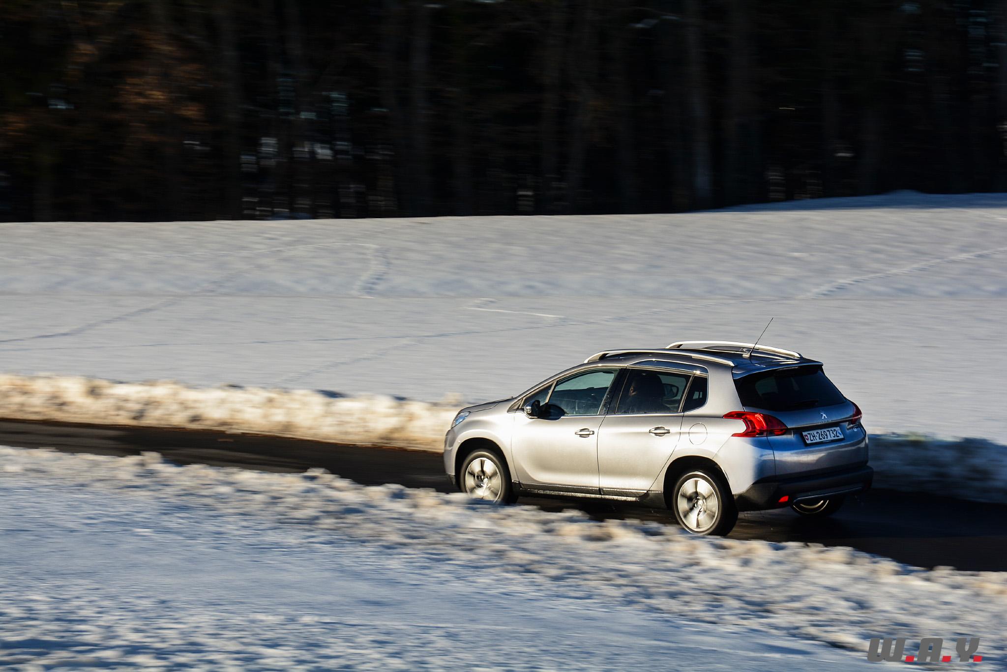 Peugeot2008 24