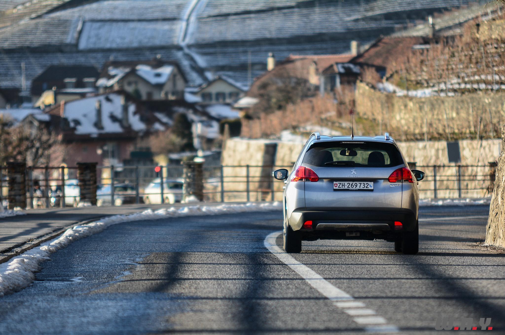 Peugeot2008 25