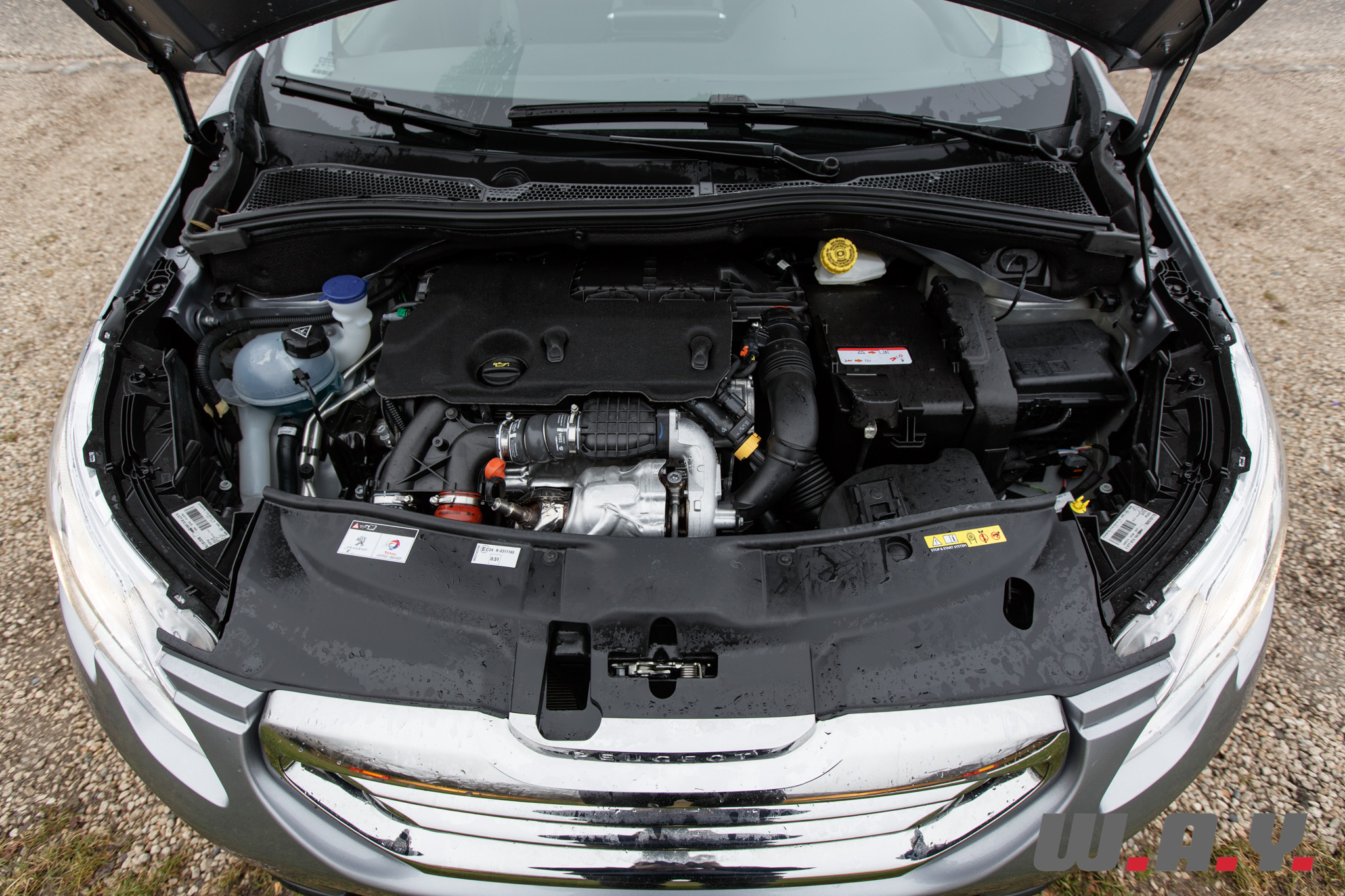 Peugeot2008 30