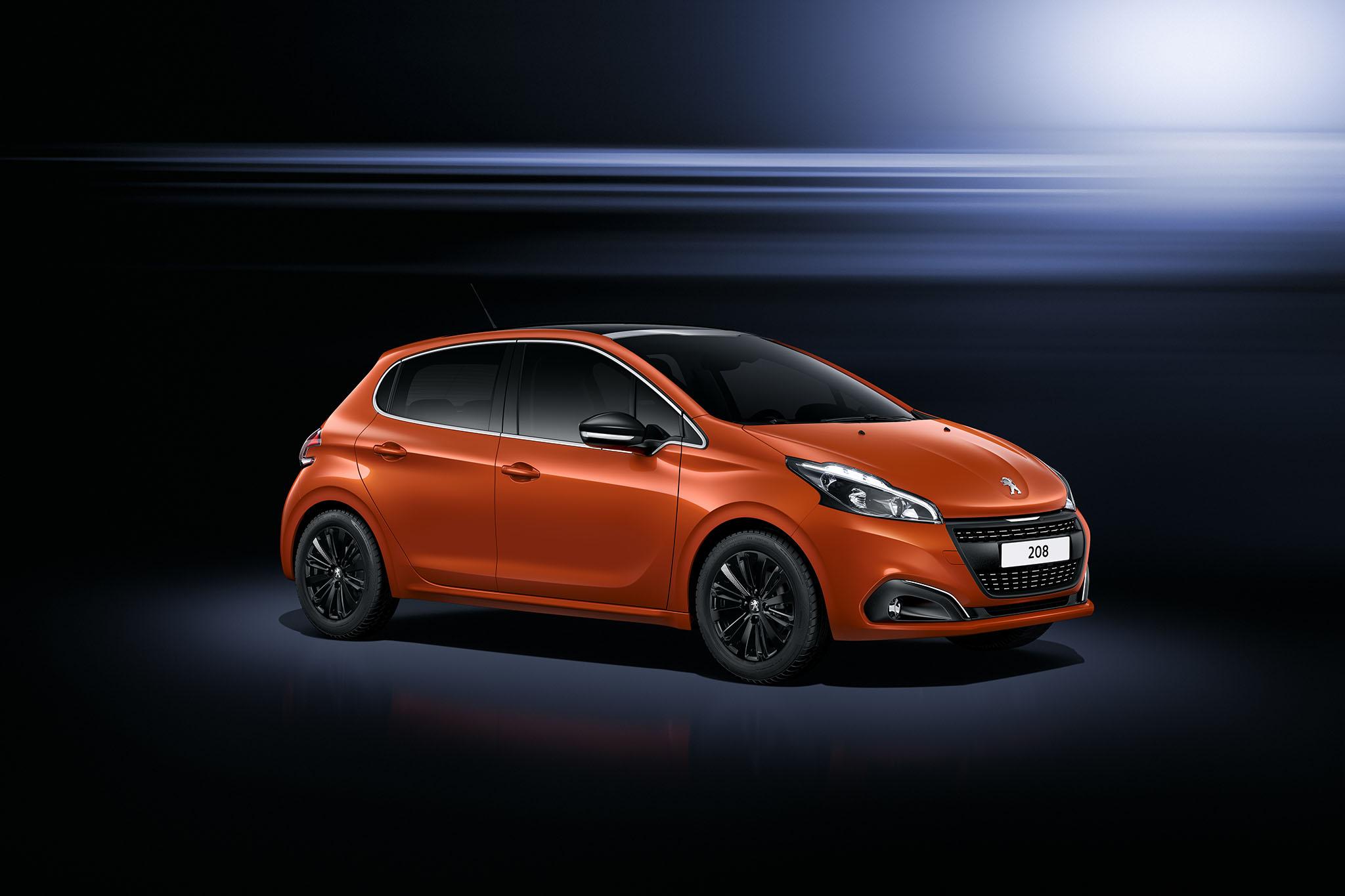 Peugeot208FL 01
