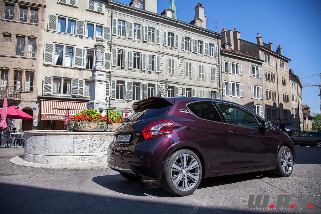 peugeot 208 occasion le bon coin peugeot 208 xy le bon coin achat voiture occasion belgique. Black Bedroom Furniture Sets. Home Design Ideas
