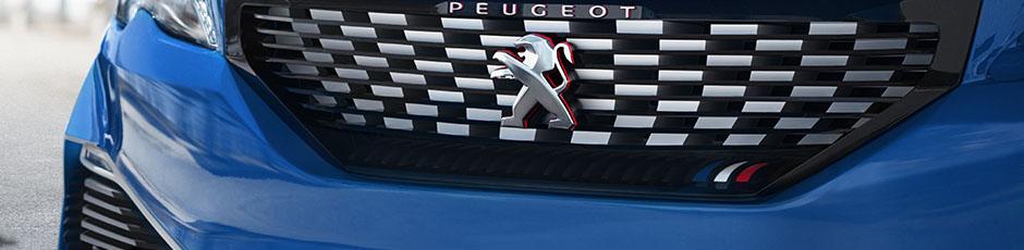 Peugeot308RHYbrid banner
