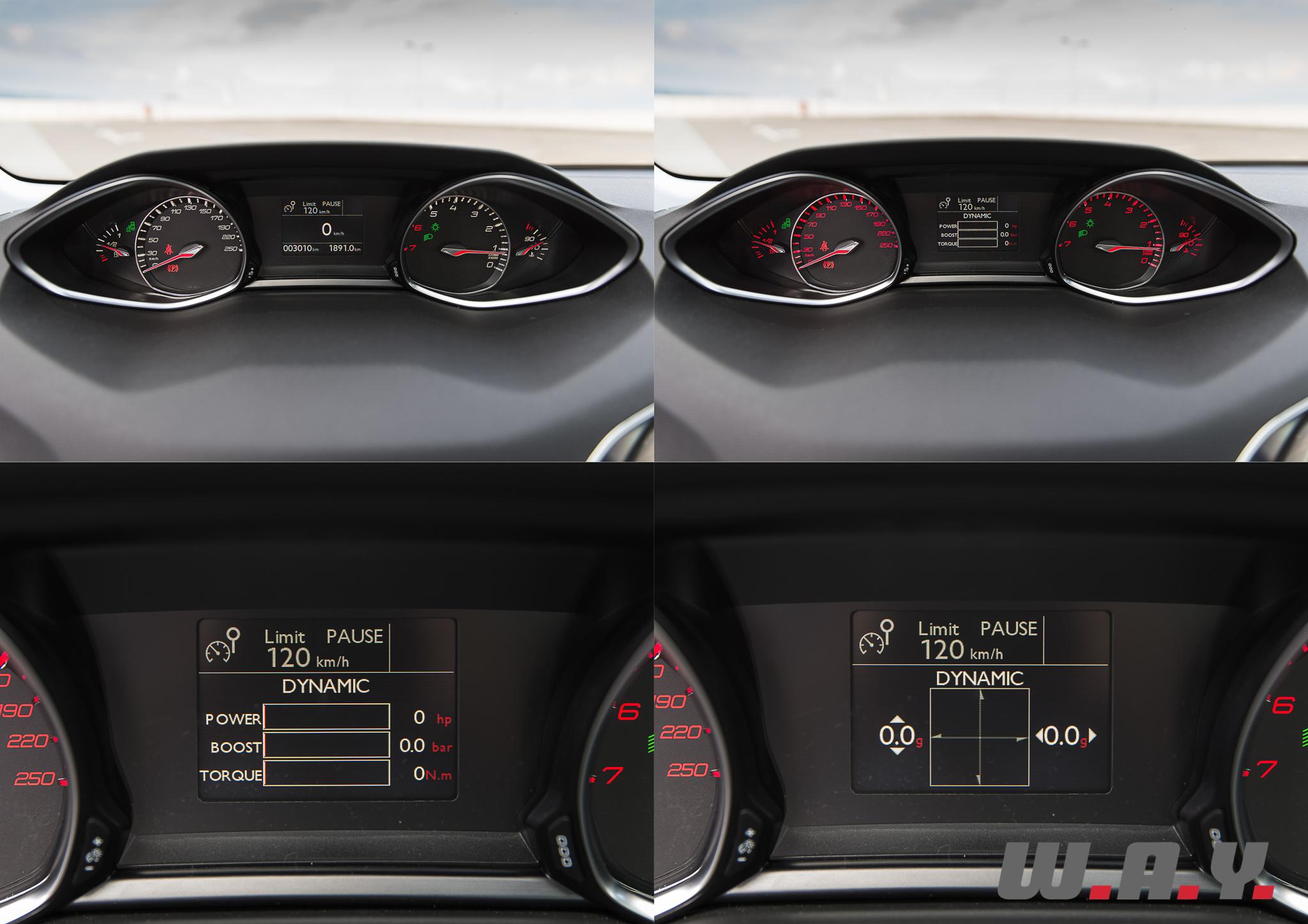 Peugeot308SW-3