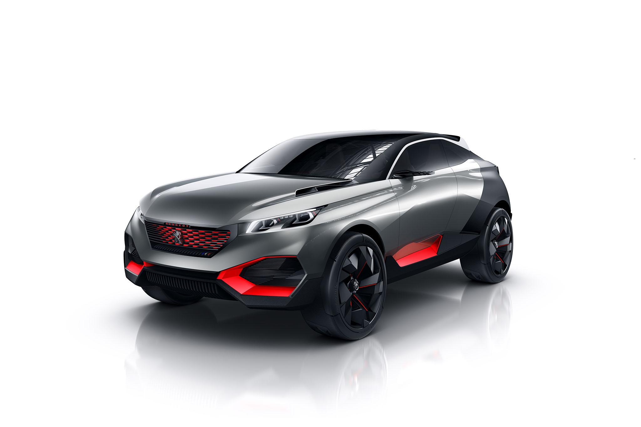 PeugeotQuartz 01