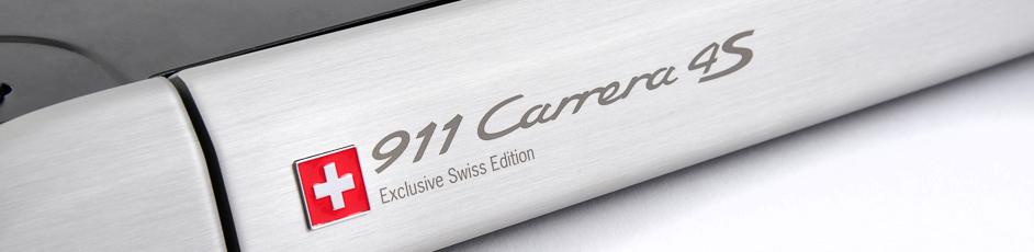 Porsche911C4SSwissEdition-banner-1.jpg