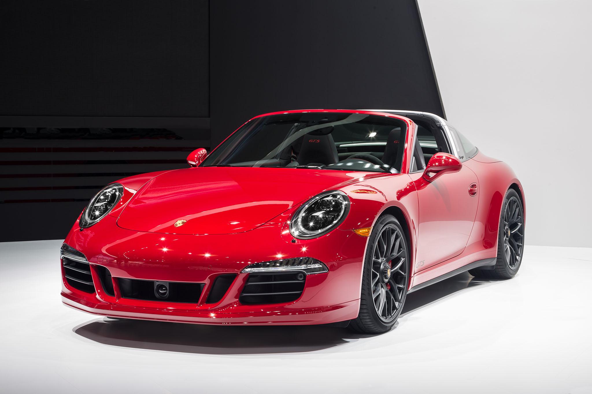 Porsche911Targa4GTS 04