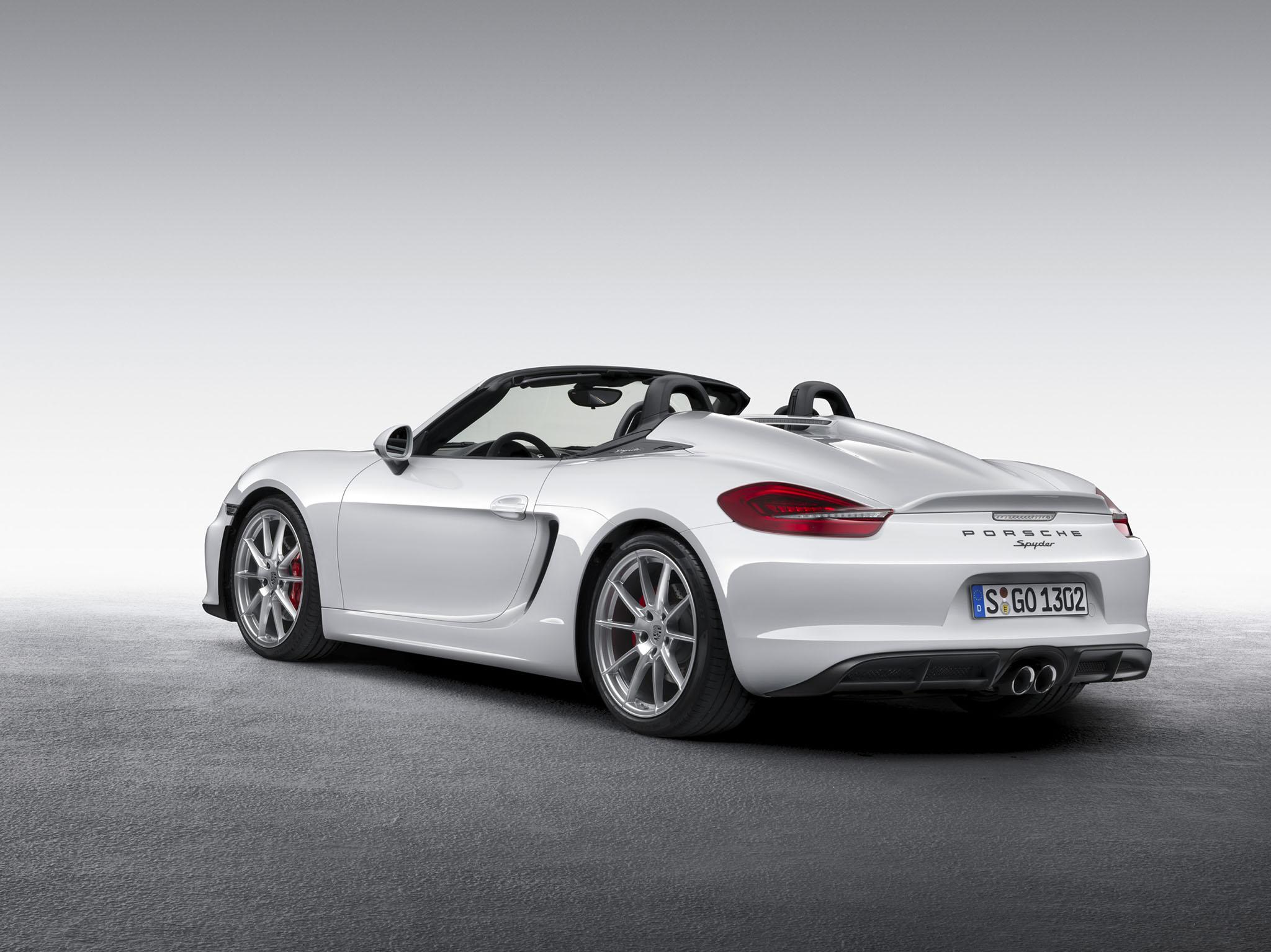PorscheBoxsterSpyder 02