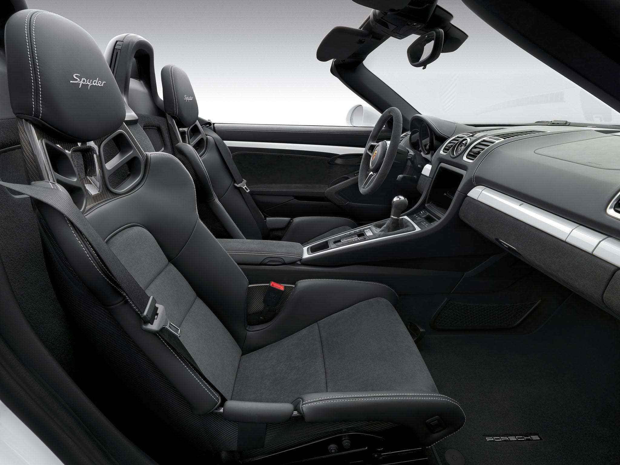 PorscheBoxsterSpyder 03