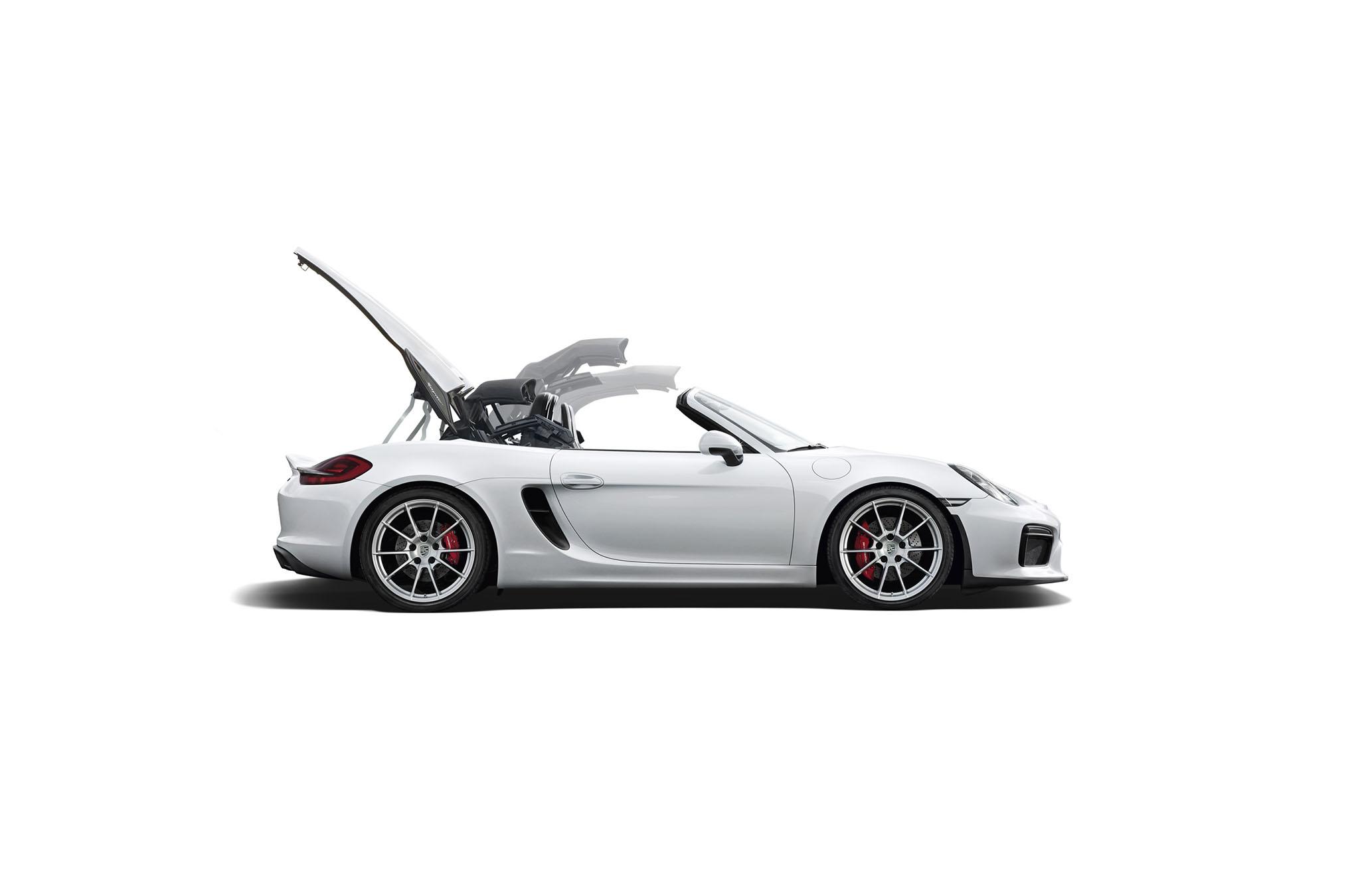 PorscheBoxsterSpyder 04