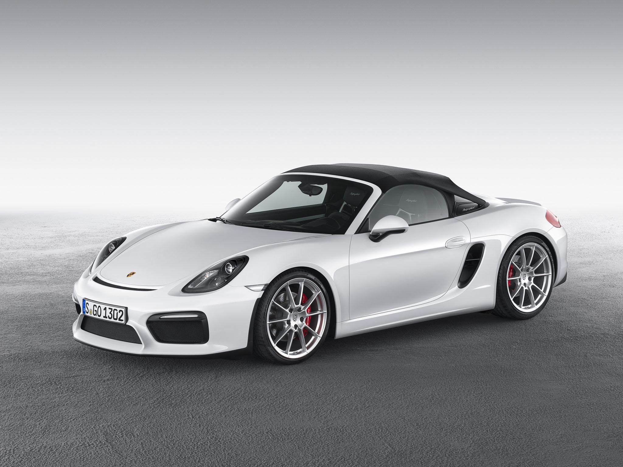 PorscheBoxsterSpyder 05