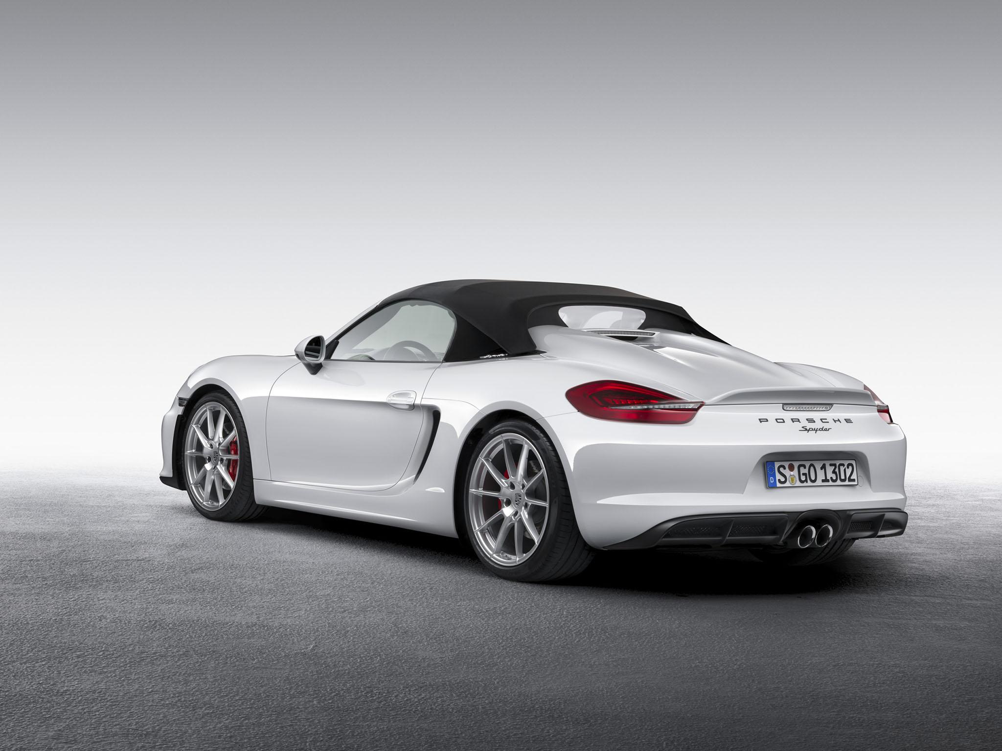 PorscheBoxsterSpyder 06