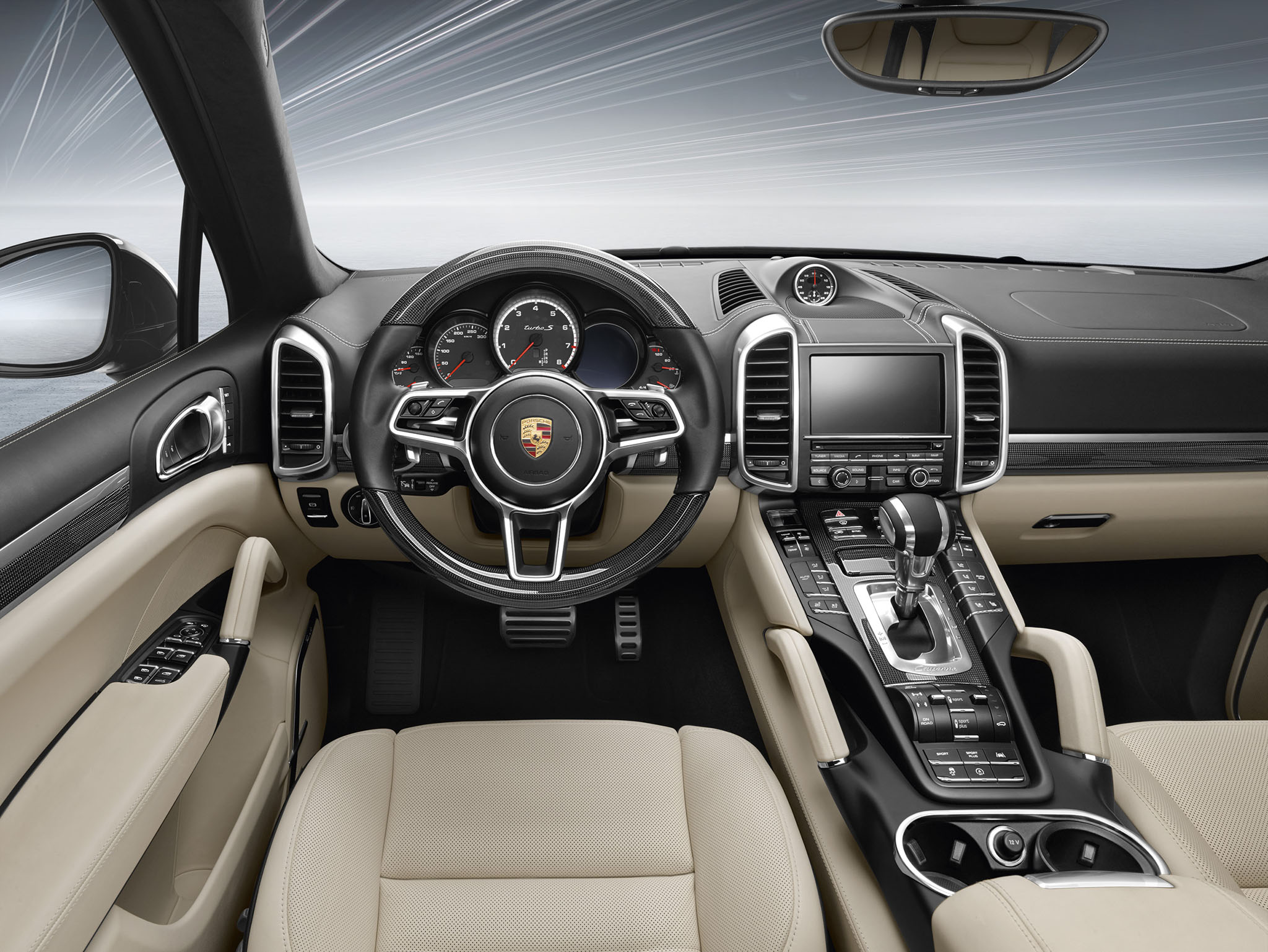 PorscheCayenneTurboS 03