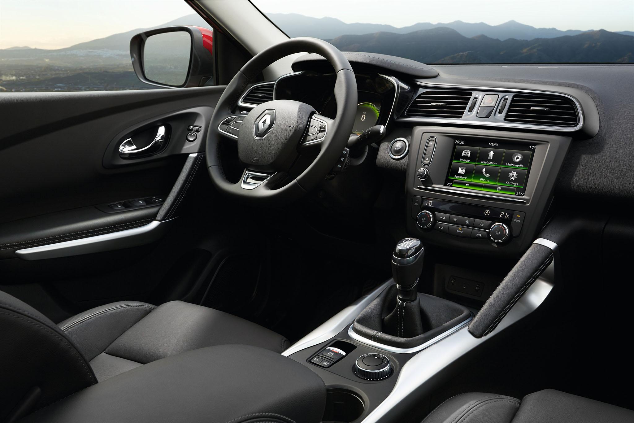 RenaultKadjar 03