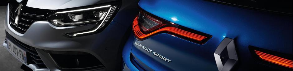 RenaultMeganeMk4 banner