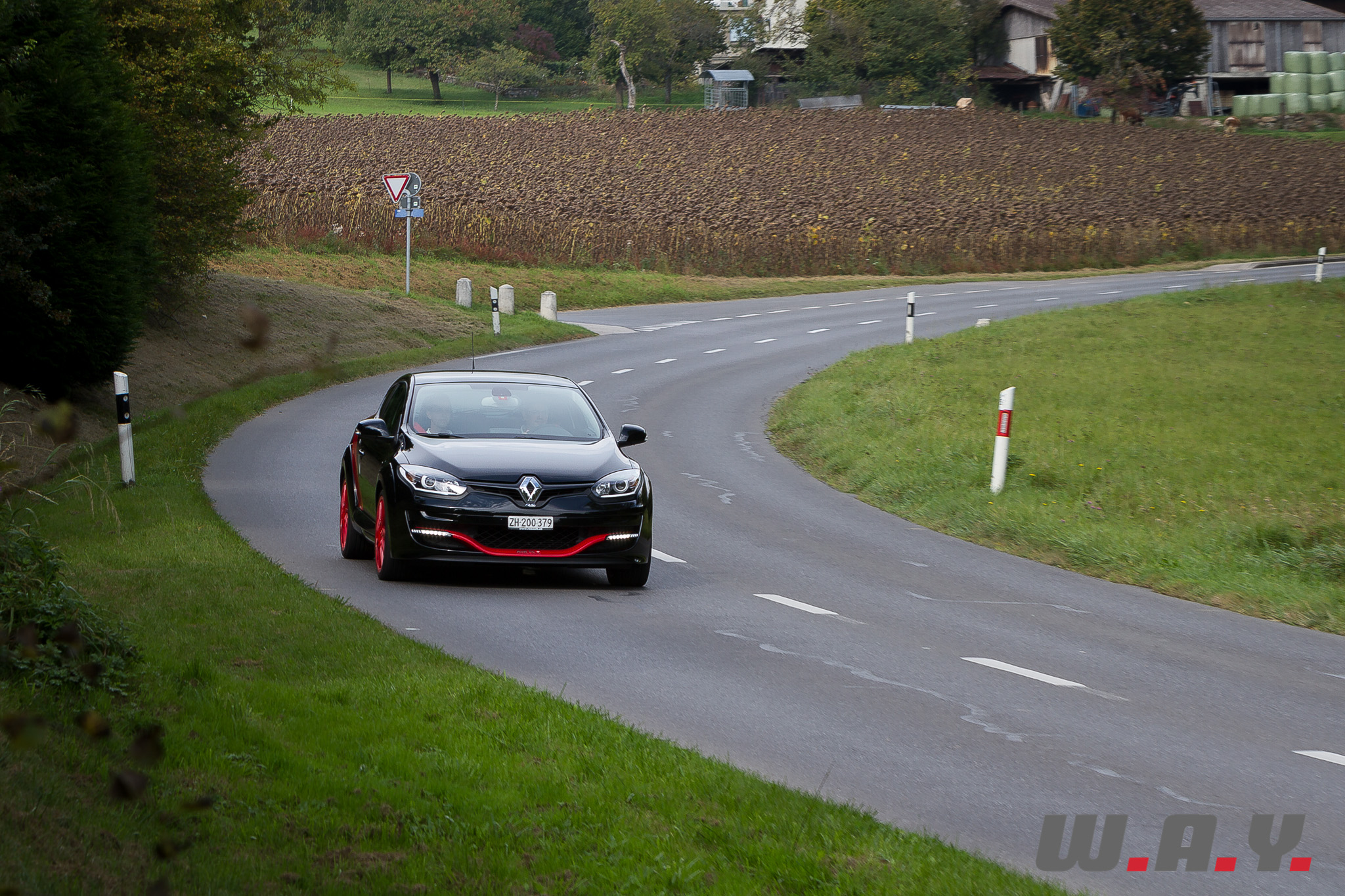 RenaultMeganeRS-14