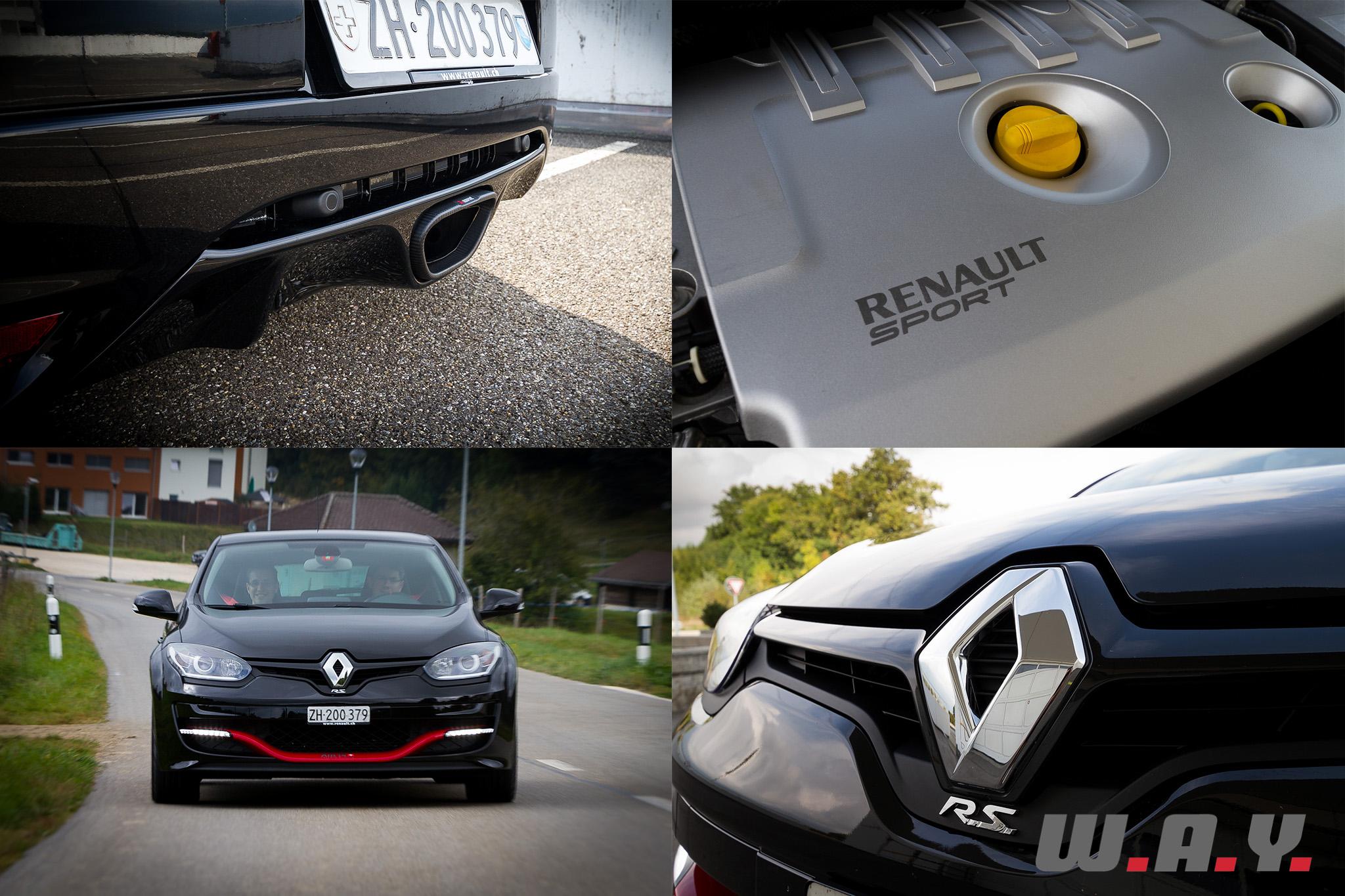 RenaultMeganeRS-18