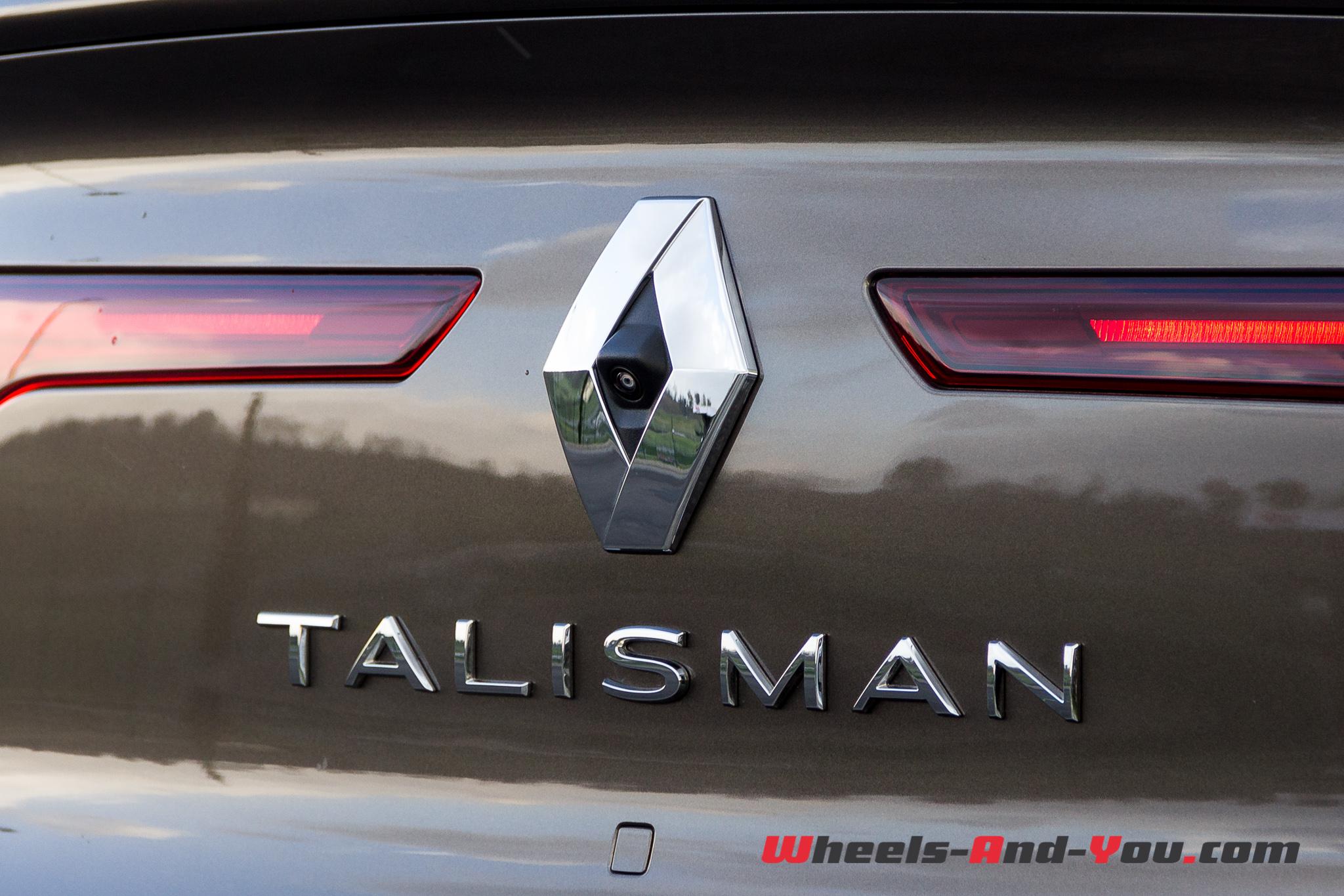 Talisman-13