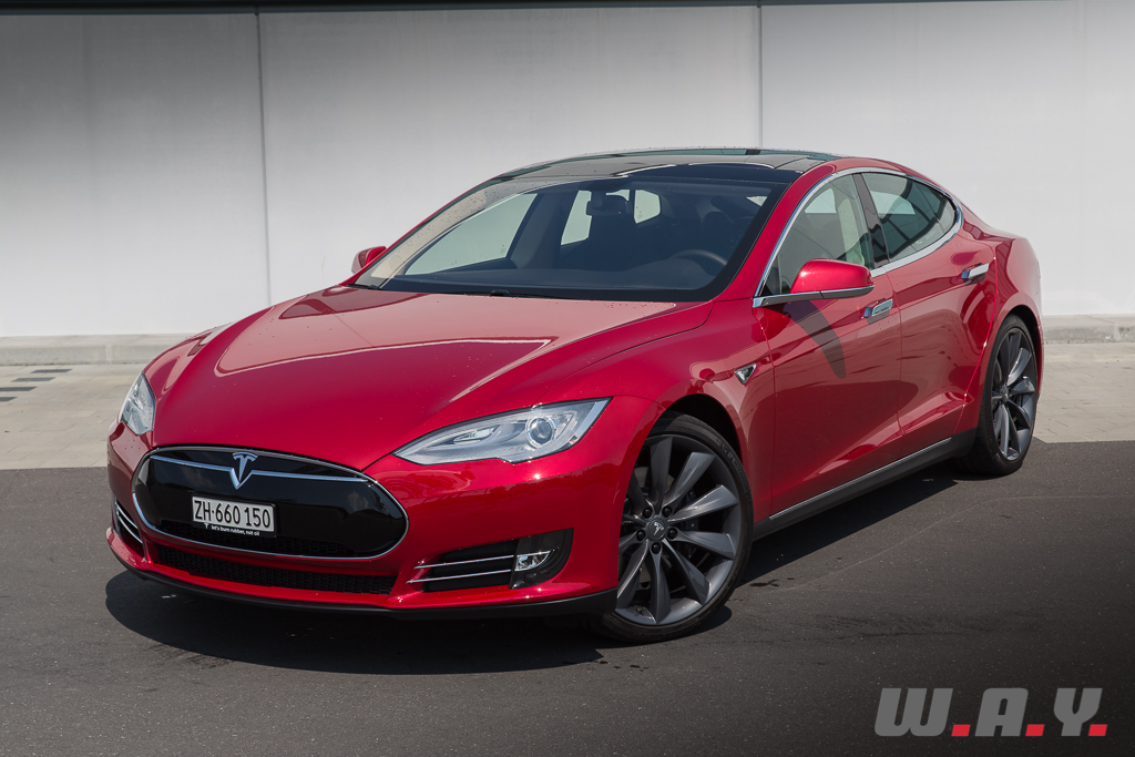 essai tesla model s p85 silence puissance et autonomie wheels and. Black Bedroom Furniture Sets. Home Design Ideas