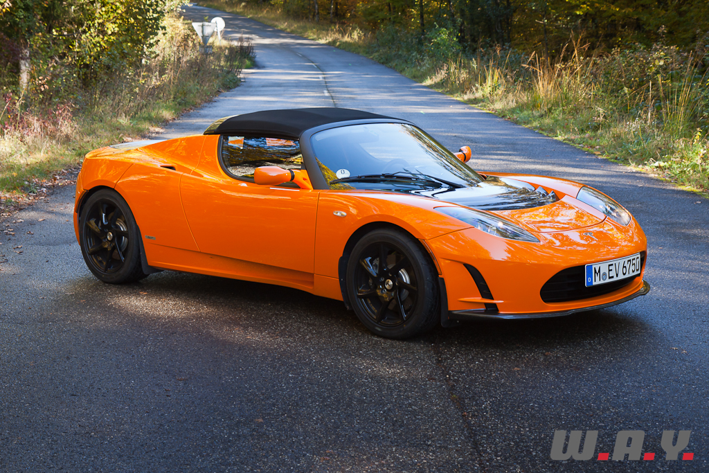 essai tesla roadster sport ce sont les watts qu elle pr f re wheels and. Black Bedroom Furniture Sets. Home Design Ideas