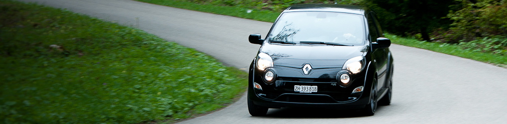 essai renault twingo r s c est de la dynamite wheels and. Black Bedroom Furniture Sets. Home Design Ideas