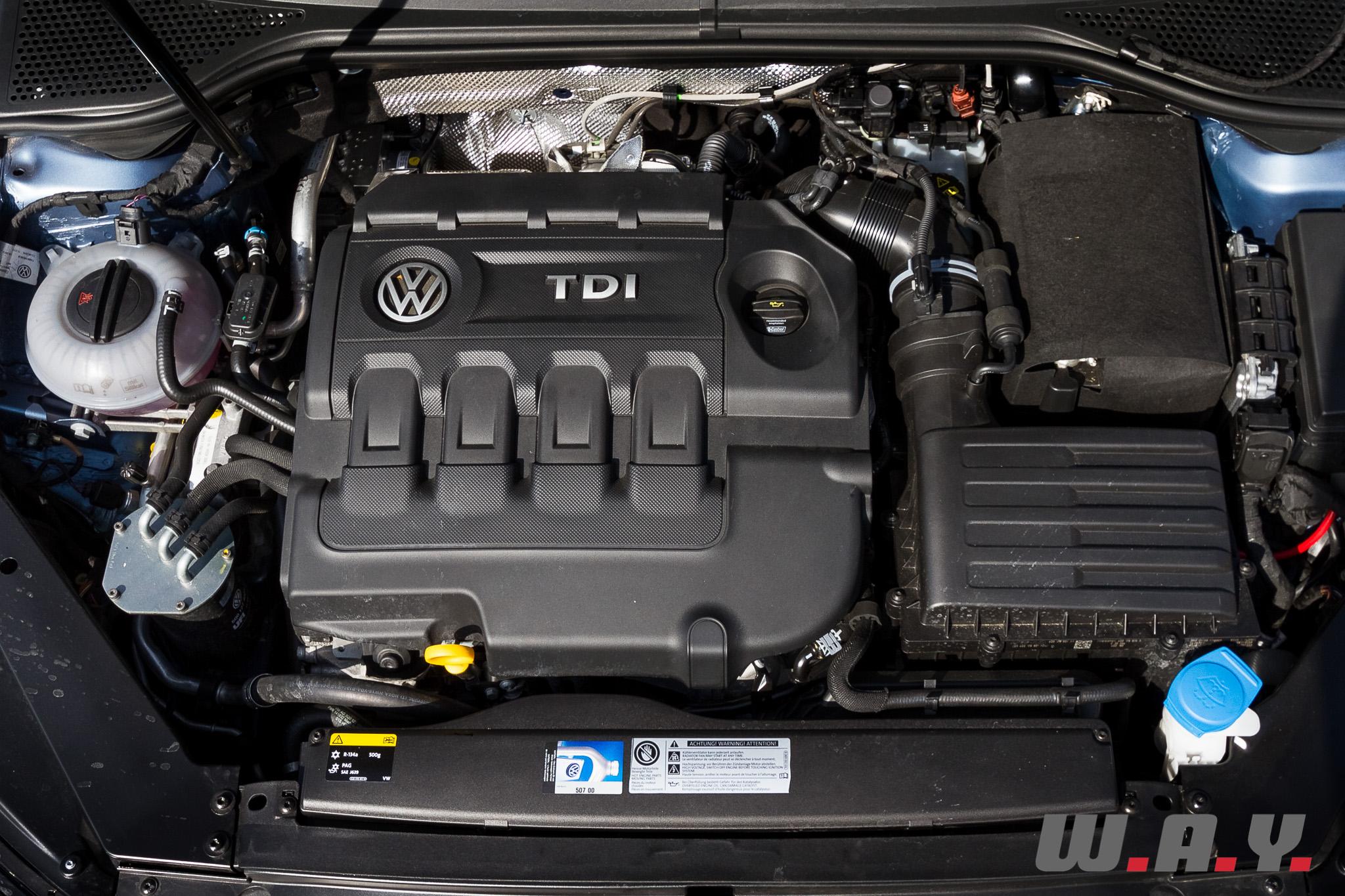 VW-Passat-05